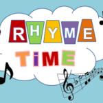 Rhyming Song