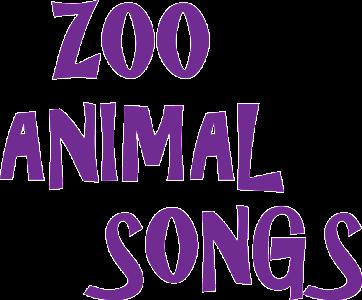 Educational Kids Music
