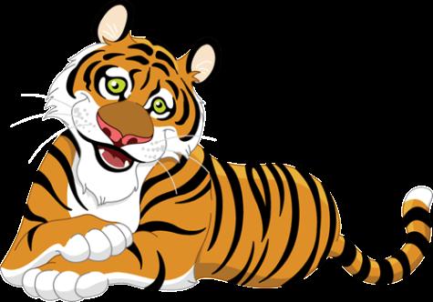 Animal Facts For Kids | Zoo Animal Children Songs for Kids